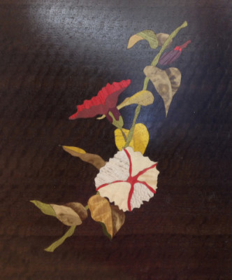 chicago-school-woodworking-classes-marquetry