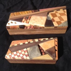 chicago-school-woodworking-seminars-bandsawboxes-3