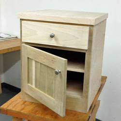 chicago-school-woodworking-classes-cabinets-1