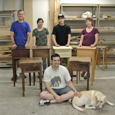 chicago-school-woodworking-about-2