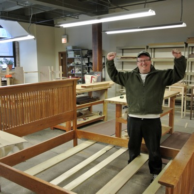 chicago-school-woodworking-about-4