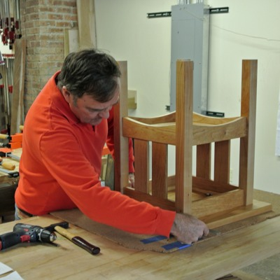 chicago-school-woodworking-about-5