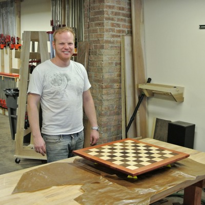 chicago-school-woodworking-about-8