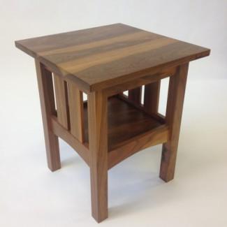 chicago-school-woodworking-classes-102