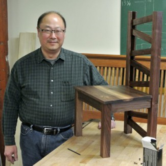 chicago-school-woodworking-classes-201