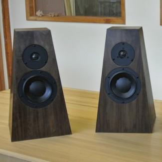 chicago-school-woodworking-classes-speakers