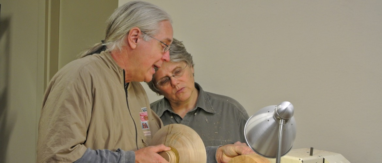 chicago-school-woodworking-hompage-slider-3