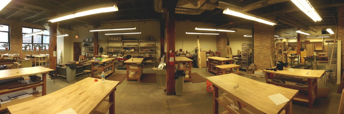 chicago-school-woodworking-pano-2