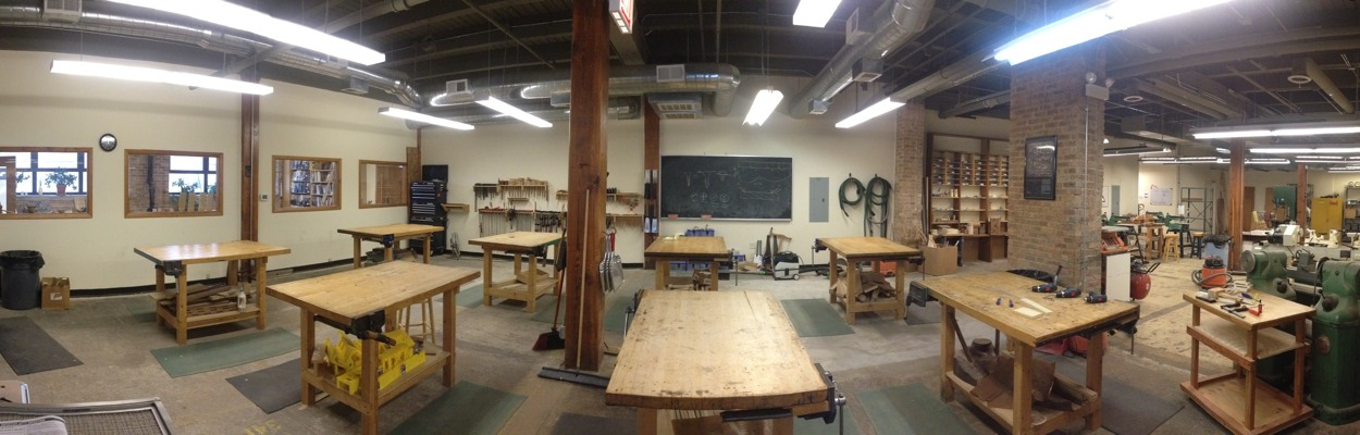 chicago-school-woodworking-pano
