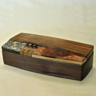 chicago-school-woodworking-seminars-bandsawboxes-2