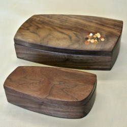 chicago-school-woodworking-seminars-bandsawboxes