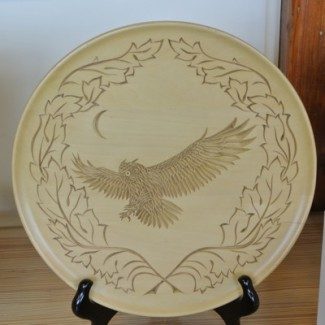 chicago-school-woodworking-seminars-chipcarving-2