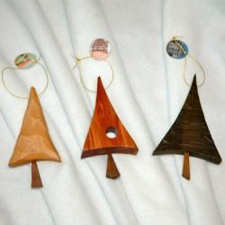 chicago-school-woodworking-seminars-kids-scrollsaw