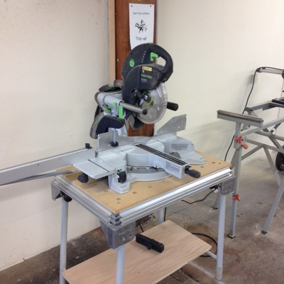 chicago-school-woodworking-tools-10