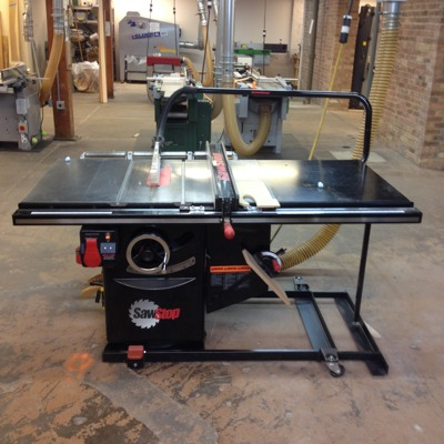 chicago-school-woodworking-tools-11
