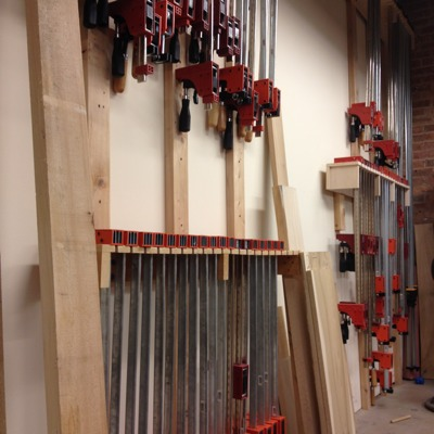 chicago-school-woodworking-tools-12