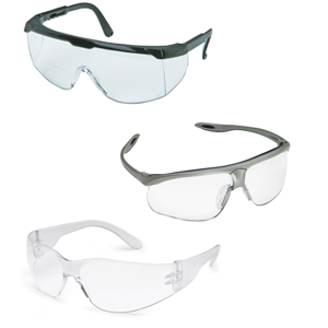 csw-resources-eye-protection