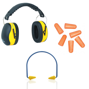csw-resources-hearing-protection