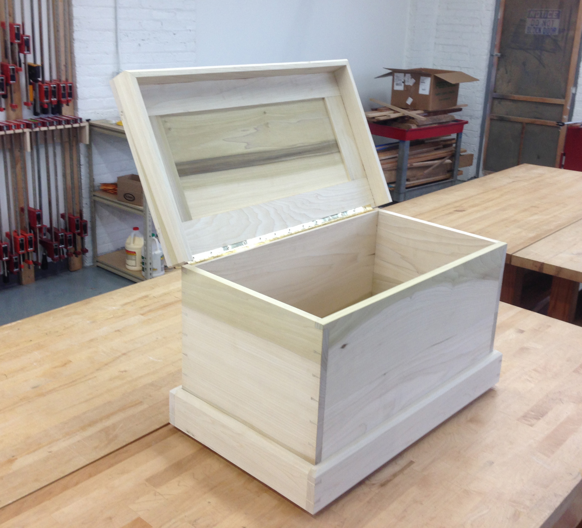 chicago-school-woodworking-classes-103