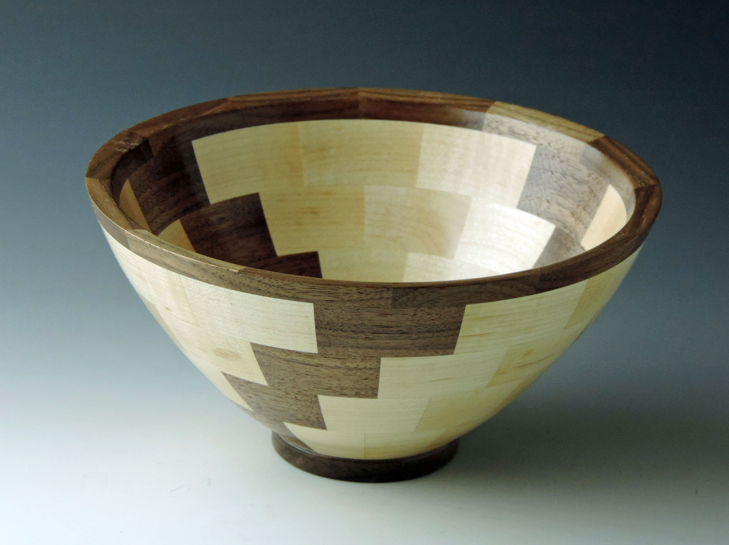 chicago-school-woodworking-seminars-woodturning