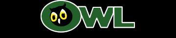 owl-lumber